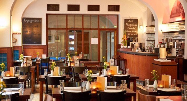Restaurant L. Fritz Köln image 3