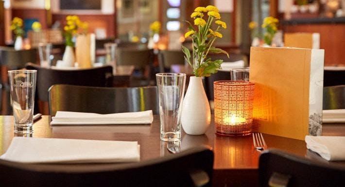 Restaurant L. Fritz Keulen image 3