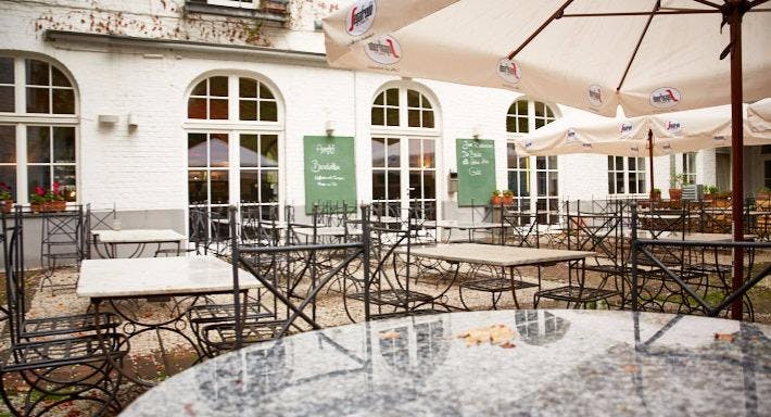 Restaurant L. Fritz Keulen image 2