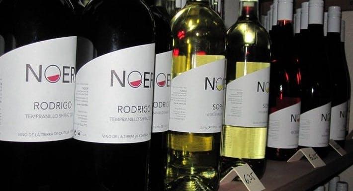 NOER Weinhandel Berlin image 3