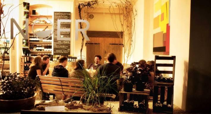 NOER Weinhandel Berlin image 2