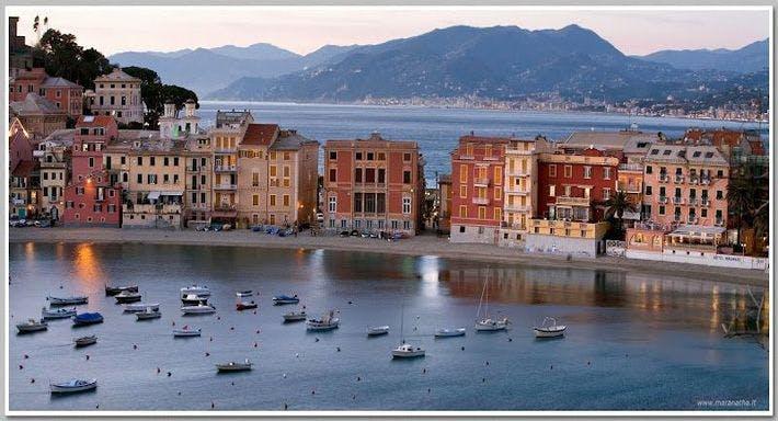 San Marco dal 1957 Sestri Levante image 3