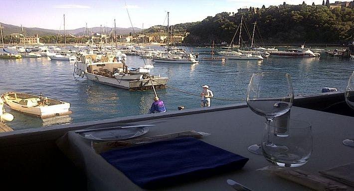 San Marco dal 1957 Sestri Levante image 2