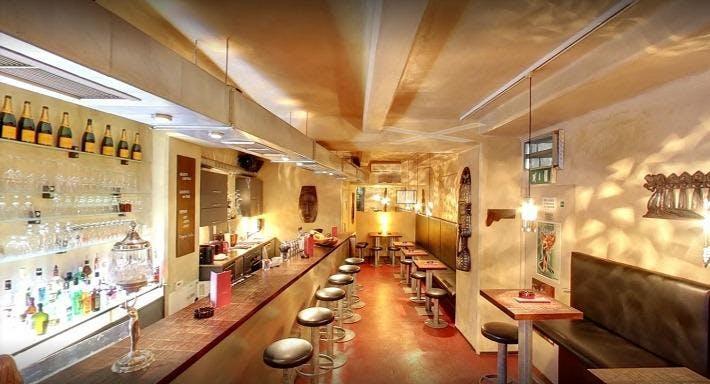 Bar Omar Wien image 2