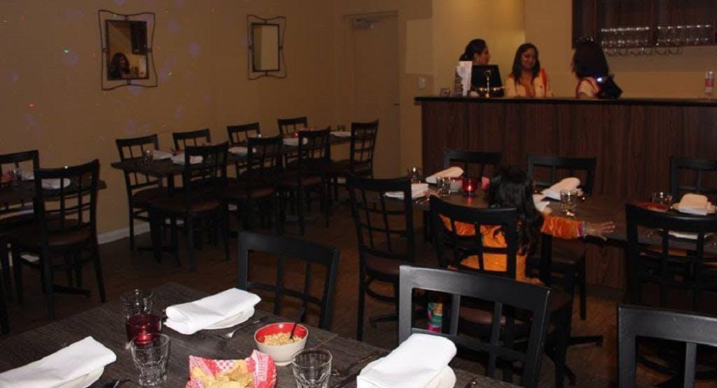 Cloves Indian Restaurant Melbourne image 1