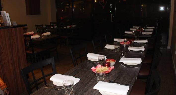 Cloves Indian Restaurant Melbourne image 2
