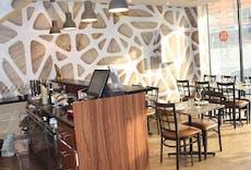 Cloves Indian Restaurant