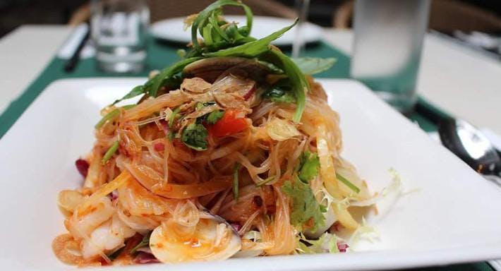 Spices Island Mixed Fusion Food Hong Kong image 12
