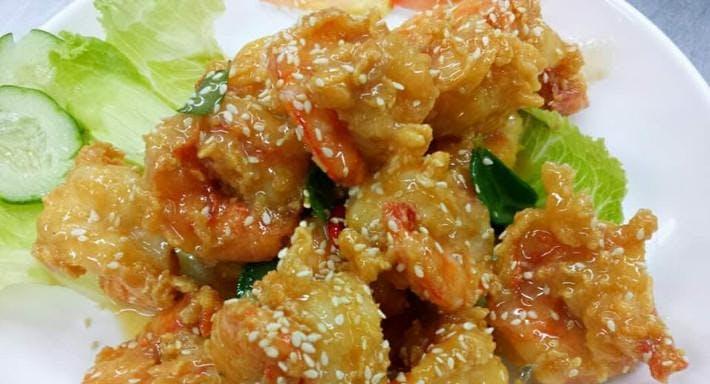 Spices Island Mixed Fusion Food Hong Kong image 9