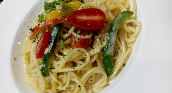 Spices Island Mixed Fusion Food Hong Kong image 10