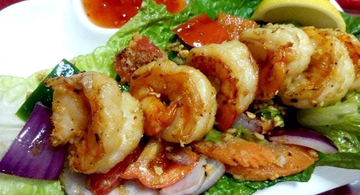 Spices Island Mixed Fusion Food Hong Kong image 5