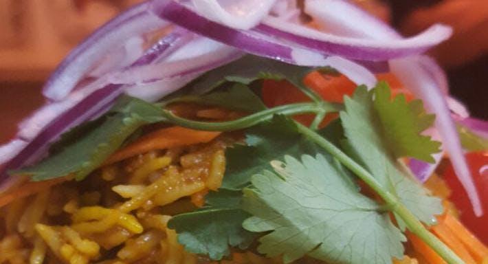 Spices Island Mixed Fusion Food Hong Kong image 13
