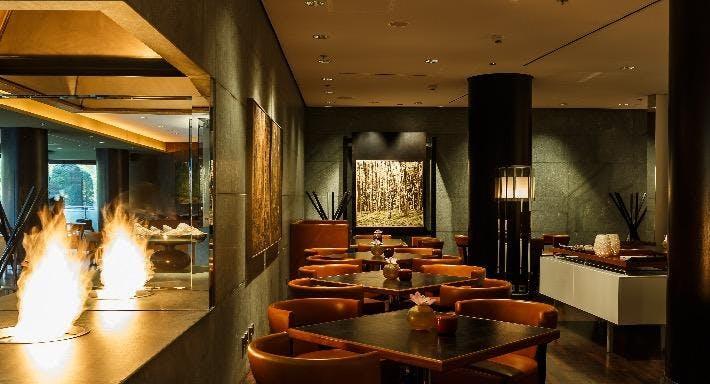 Tizian Restaurant Berlin image 2