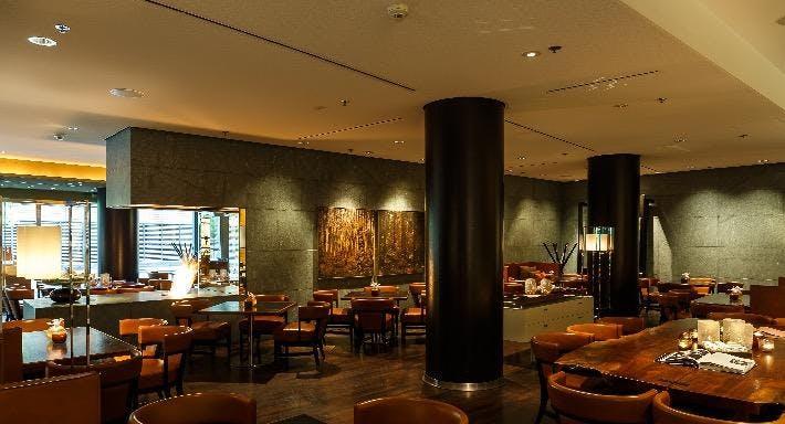 Tizian Restaurant Berlin image 1
