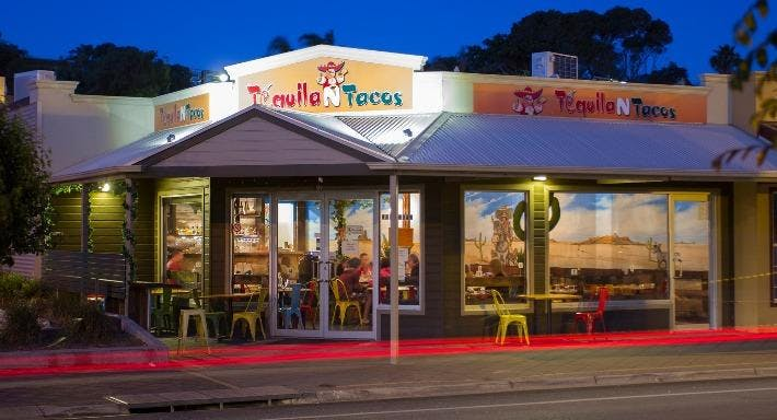 Tequila n Tacos Adelaide image 2