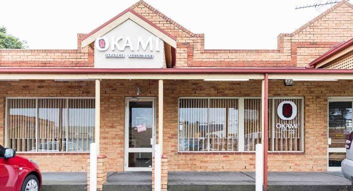 Okami - Frankston Melbourne image 3