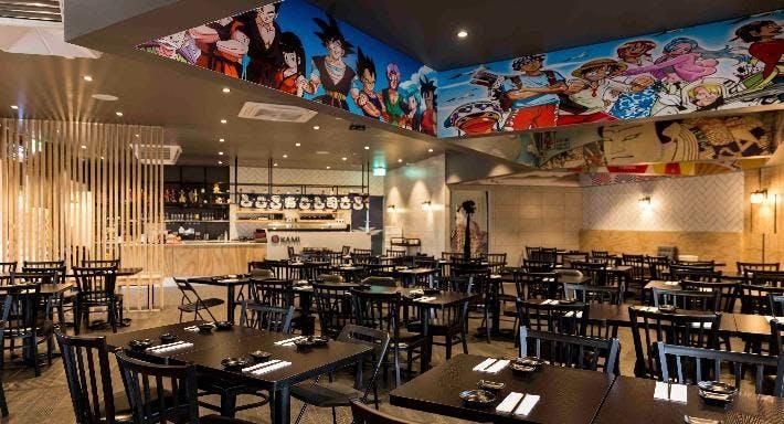 Okami - Frankston Melbourne image 2