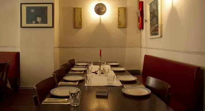 Restaurant Mylos Berlin image 4