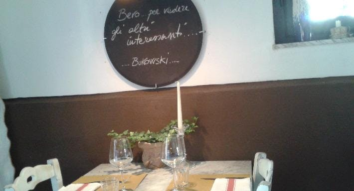 Bolgheri + Livorno image 5