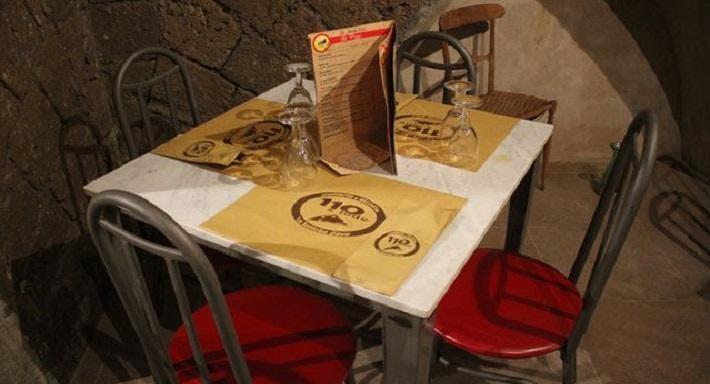 Trattoria e Pizzeria 110 e Lode Napoli image 2