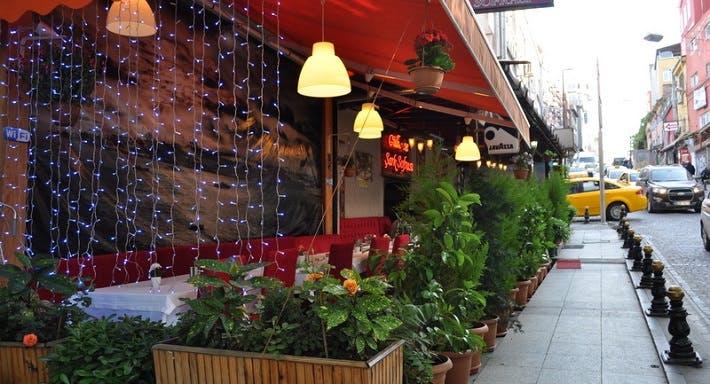 Gülhane Şark Sofrası İstanbul image 2