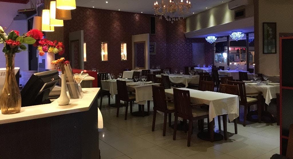 Paprika Club Indian Restaurant Perth image 1