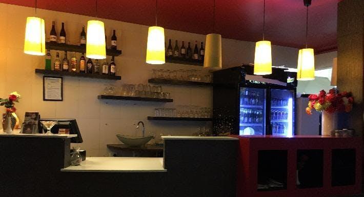 Paprika Club Indian Restaurant Perth image 3