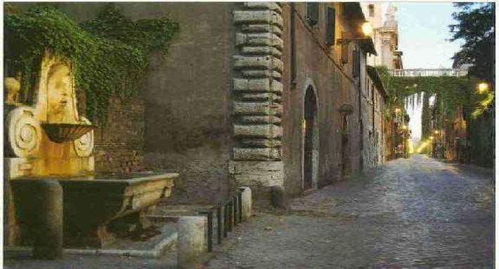 Fiore di Zucca Garda image 2