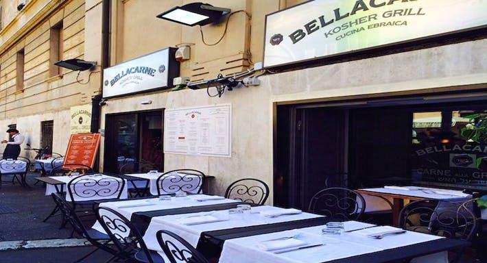 Bellacarne Roma image 3