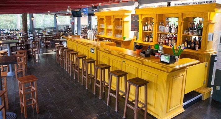 Amsterdam Pub Ravenna image 3