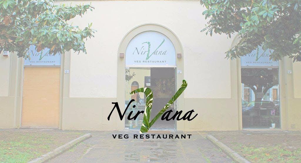 Nirvana Ristorante Firenze image 1