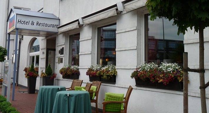 Brackweder Hof Bielefeld image 4