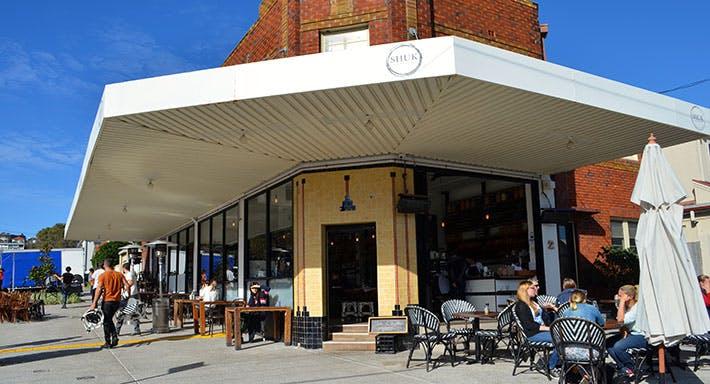 Shuk - Bondi Sydney image 3