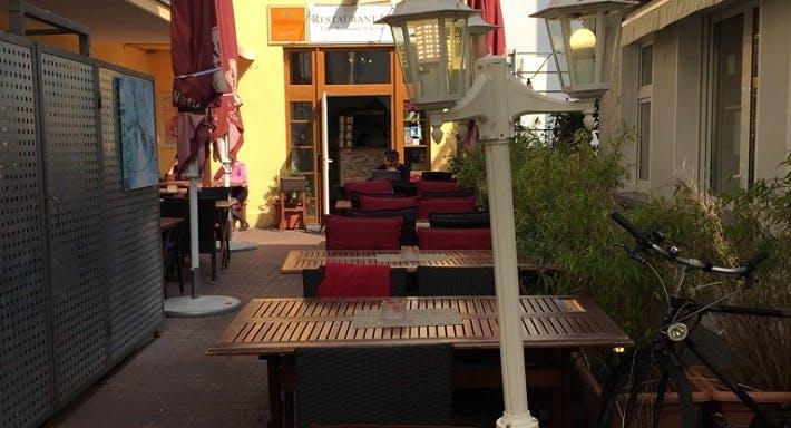 Restaurant Koriander Frankfurt image 4
