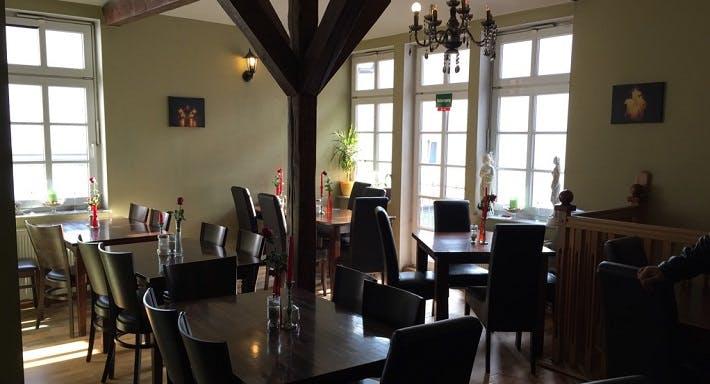 Restaurant Koriander Frankfurt image 1