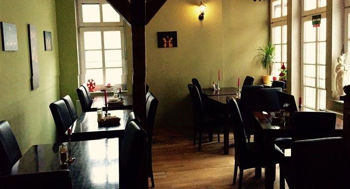 Restaurant Koriander Frankfurt image 3