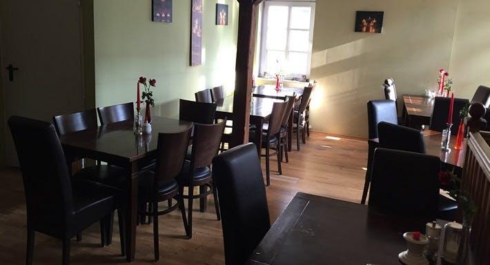Restaurant Koriander Frankfurt image 2