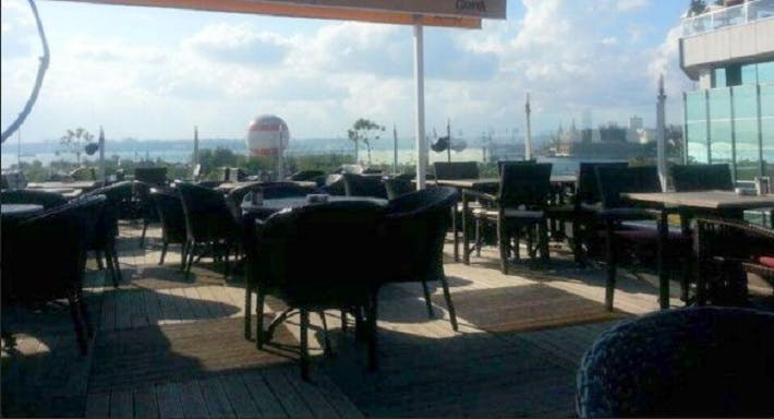 Shine Beer Cafe İstanbul image 3