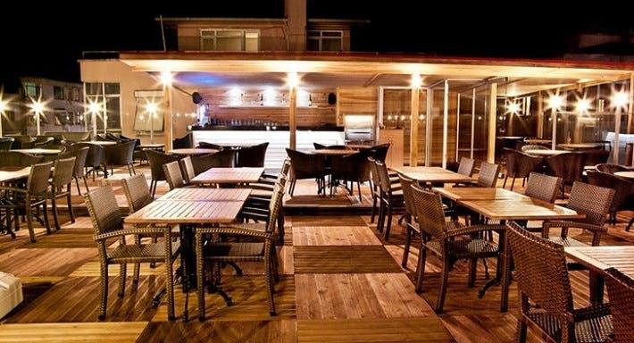 Shine Beer Cafe İstanbul image 1