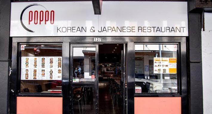 Poppo Restaurant Perth image 2
