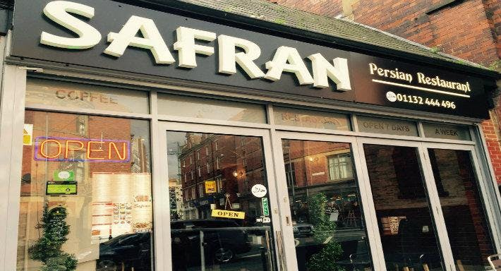 Safran Leeds image 2