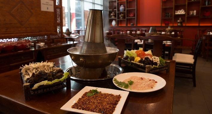 Beijing Hot Pot Restaurant Perth image 3