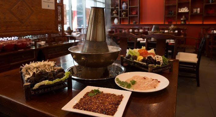 Beijing Hot Pot Restaurant Perth image 6