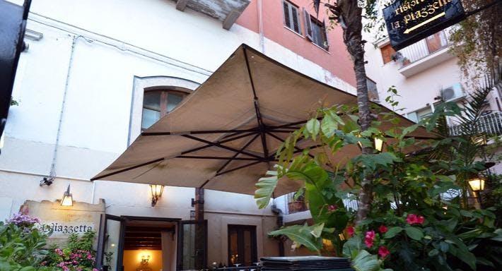 La Piazzetta Taormina image 3