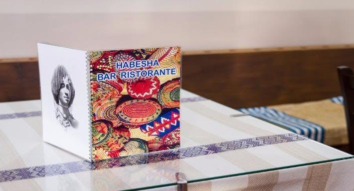 Habesha Bologna image 10