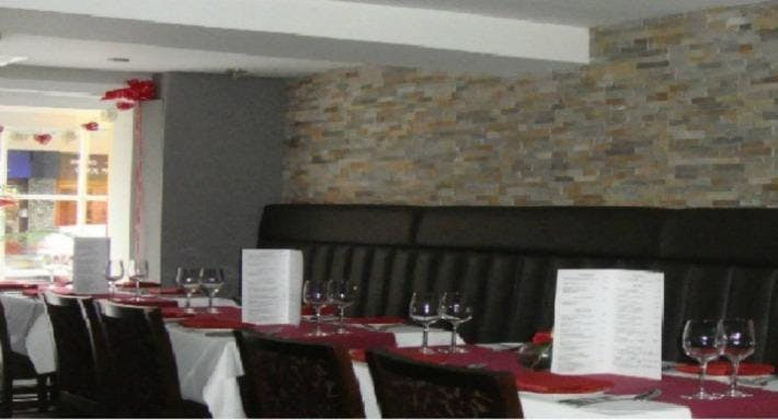 Spice Club Solihull image 3