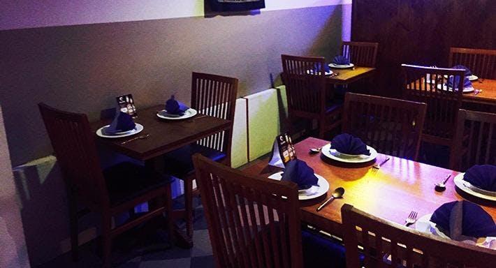 Mai Thai Restaurant Melbourne image 3