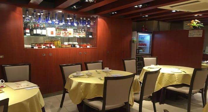 Hu Nan Heen 湖南軒 Hong Kong image 2