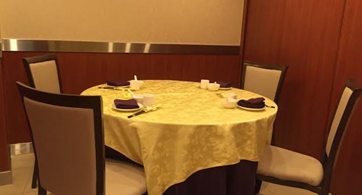 Hu Nan Heen 湖南軒 Hong Kong image 3