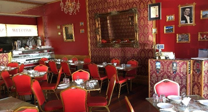 Istanbul Turkish Restaurant Perth image 4